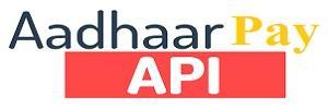 Adhaar Pay API